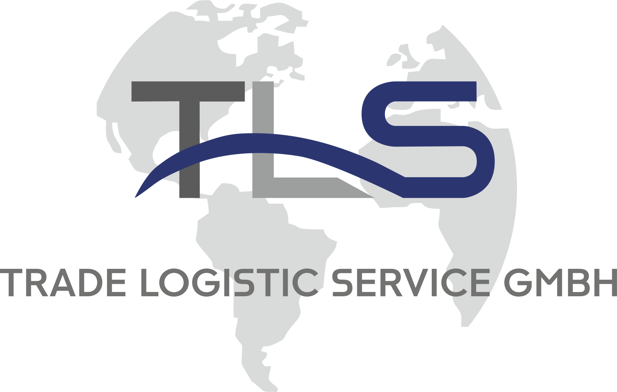 TLS Trade Logistic Service GmbH